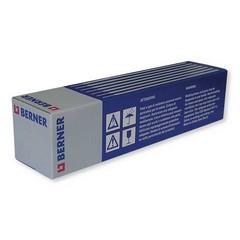 Заваръчни електроди INOX Ф2.5 BERNER