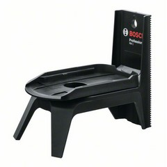 Универсален държач Bosch RM 1 Professional