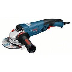 Ъглошлайф Bosch GWS 18-125 L Professional