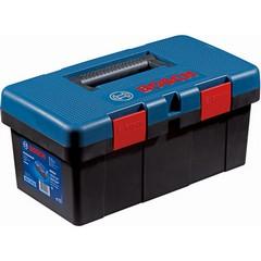 Куфар Bosch Tool Box PRO