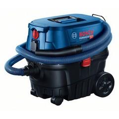 Прахосмукачка Bosch GAS 12-25 PS Professional