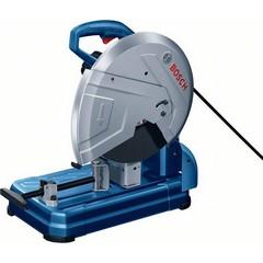 Отрезна машина за метал Bosch GCO 14-24 J Professional