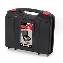 Куфар за електрически инструменти Tayg модел 44
