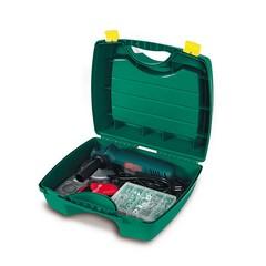 Куфар за електрически инструменти Tayg модел 43