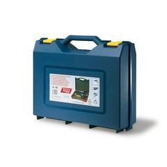 Куфар за електрически инструменти Tayg модел 40