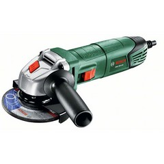 Ъглошлайф Bosch PWS 700-125