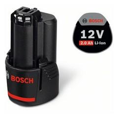 Акумулаторна батерия Bosch GBA 12V 2,0Ah