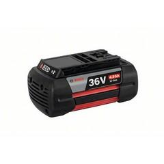 Акумулаторна батерия Bosch GBA 36V 4,0Ah