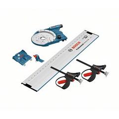 Комплектният системен пакет FSN Bosch Professional
