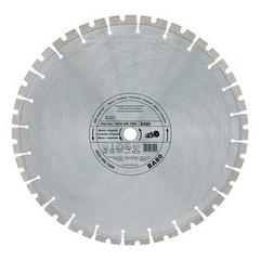 Диамантен диск STIHL BA80 Ø 400 мм.