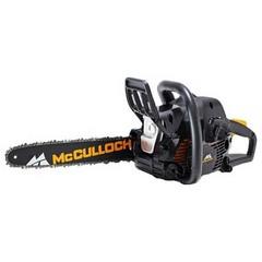 Моторен трион McCULLOCH CS 330