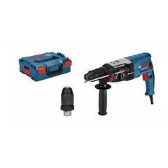 Перфоратор  Bosch GBH 2-28 F Professional, L-BOXX