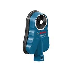 Прахоуловител Bosch GDE 68 Professional