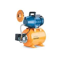 Хидрофорна система ELPUMPS VB25/1500 В