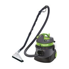 Прахосмукачка за сухо и мокро почистване Cleancraft flexCAT 116 PD, 1200W