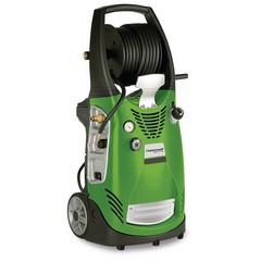 Водоструйка Cleancraft  HDR-K 77-18, 180 bar