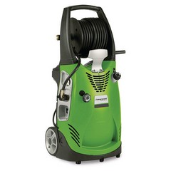 Водоструйка Cleancraft  HDR-K 60-13, 130 bar