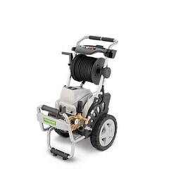 Водоструйка Cleancraft  HDR-K 90-20, 200 bar