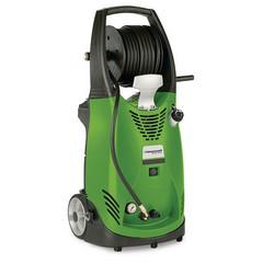 Водоструйка Cleancraft  HDR-K 54-16, 160 bar