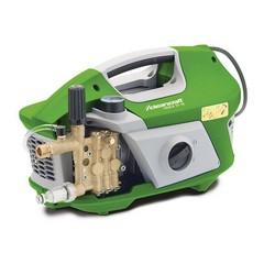 Водоструйка Cleancraft  HDR-K 51-16, 160 bar