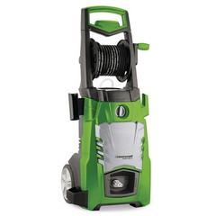 Водоструйка Cleancraft  HDR-K 48-15, 150 bar