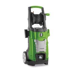 Водоструйка Cleancraft  HDR-K 44-13, 135 bar
