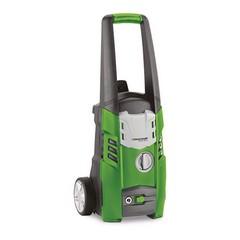 Водоструйка Cleancraft  HDR-K 39-12, 120 bar
