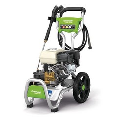 Водоструйка Cleancraft  HDR-K 72-22 BH, 220 bar, Бензинова