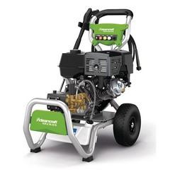 Водоструйка Cleancraft  HDR-K 96-28 BL, 270 bar, Бензинова