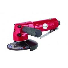 Ъглошлайф Raider Power Tools RD-AAG03 пневматичен ø100mm 10000min-1 1/4